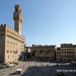 property$image$201304$1365595425960_Piazza_Signoria_Florence