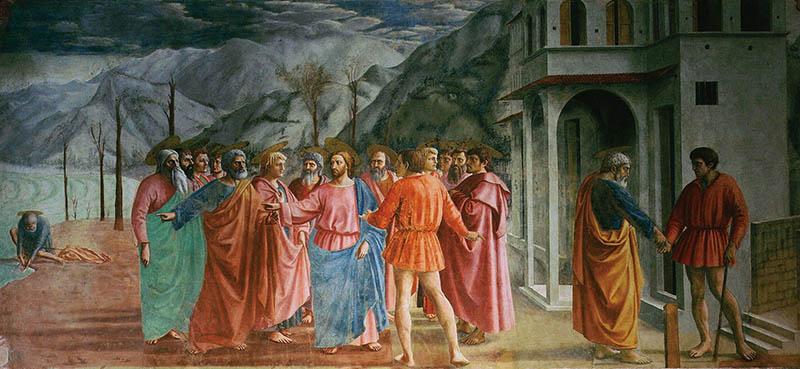 1920px-Masaccio7
