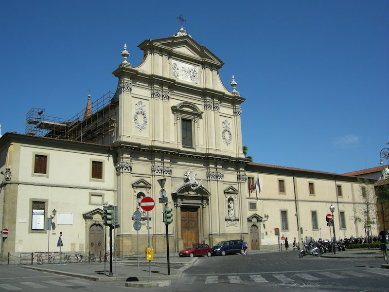 Chiesa_di_san_marco,_firenze_11
