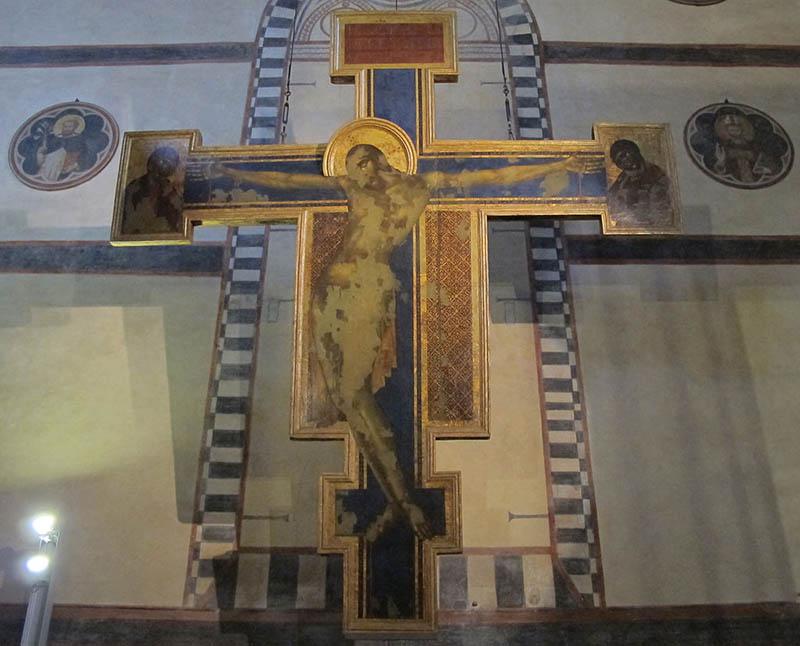 Cimabue,_crocifisso_di_santa_croce