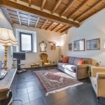 フィレンツェのアパート、ドヴィッシー