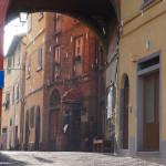 フィレンツェ発小さな村を訪れるワンデイトリップ