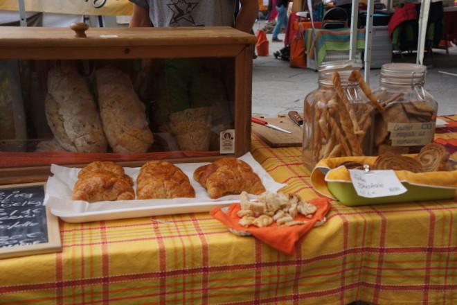 フィレンツェの市場、フィエルーコラ