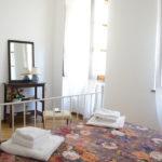 フィレンツェのアパート、フェデリギ