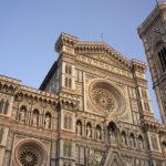 フィレンツェの大聖堂